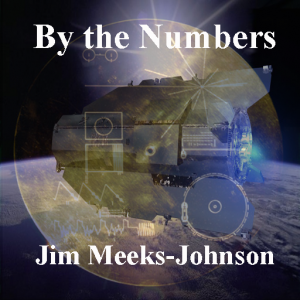 By-the-Numbers-pic.png-cover